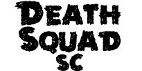 Death Squad SC