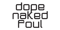dopenakedfoul