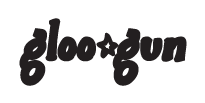 gloo-gun