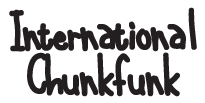 International Chunkfunk