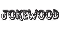 Jokewood