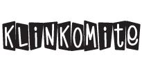 Klink-O-Mite