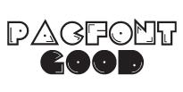 PacFont Good