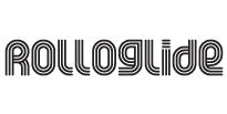 Rolloglide