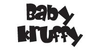 Baby Kruffy