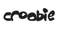 Croobie