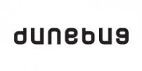 Dunebug