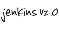 Jenkins v2.0