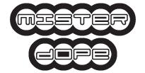 Mister Easy & Mister Dope