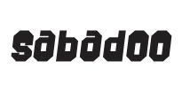 Sabadoo