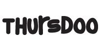 Thursdoo