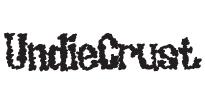 UndieCrust